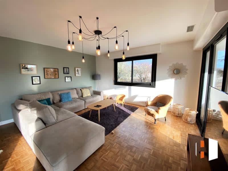 Vente maison / villa Saint denis de pile 358000€ - Photo 5
