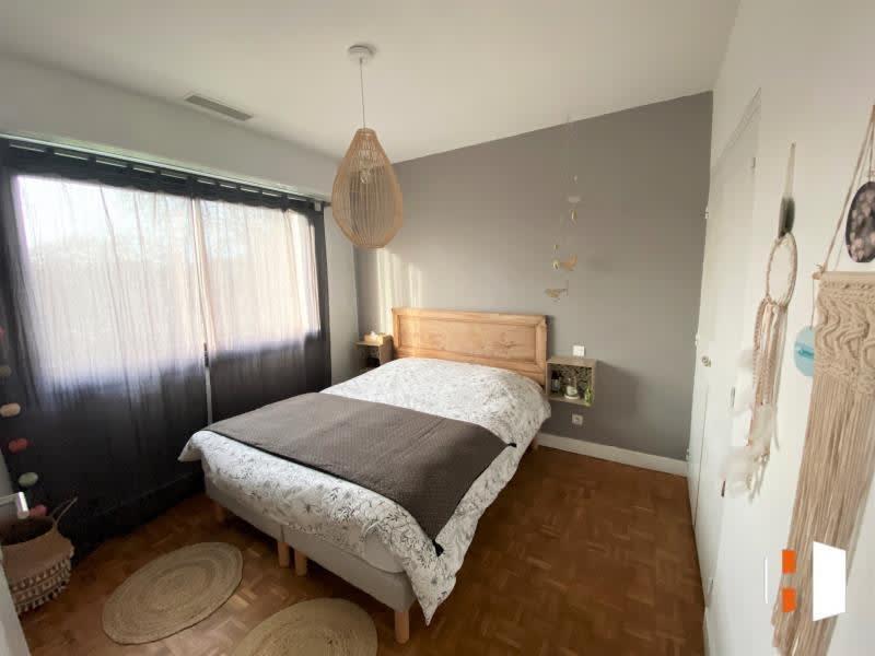 Vente maison / villa Saint denis de pile 358000€ - Photo 6
