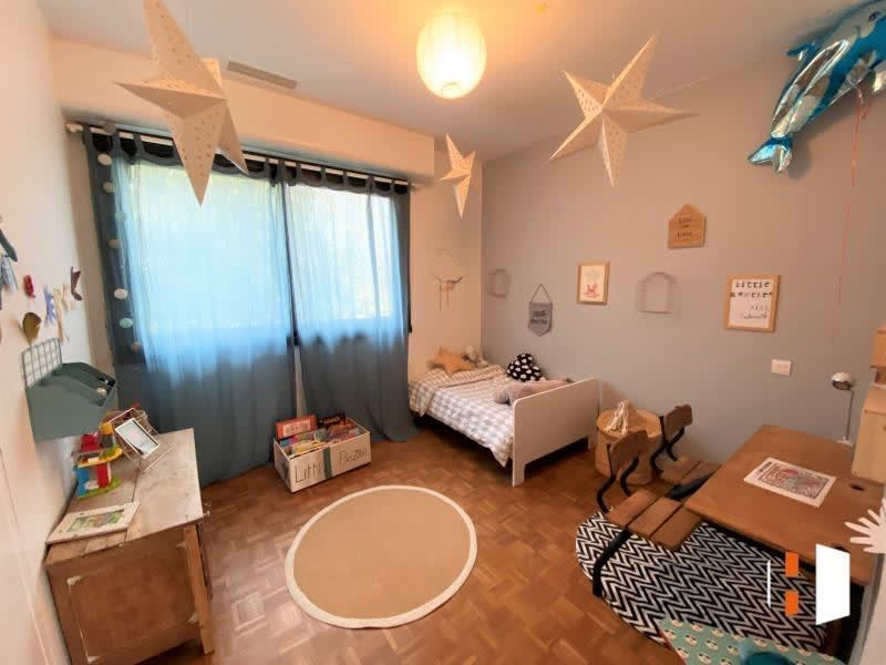 Vente maison / villa Saint denis de pile 358000€ - Photo 7