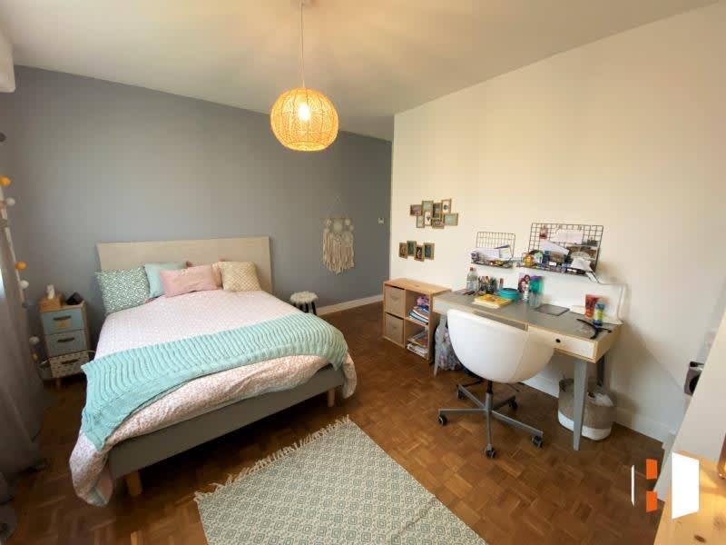 Vente maison / villa Saint denis de pile 358000€ - Photo 8