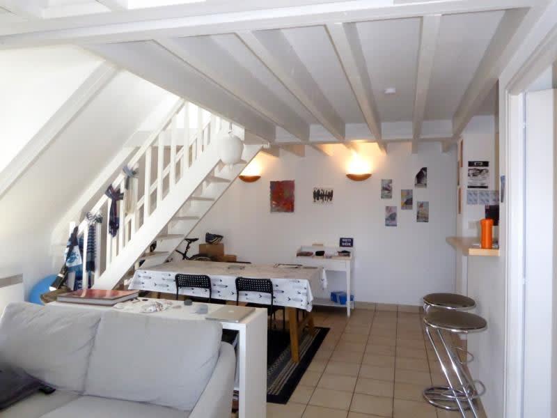 Vente appartement Carnac 220400€ - Photo 1