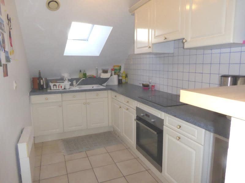 Vente appartement Carnac 220400€ - Photo 2