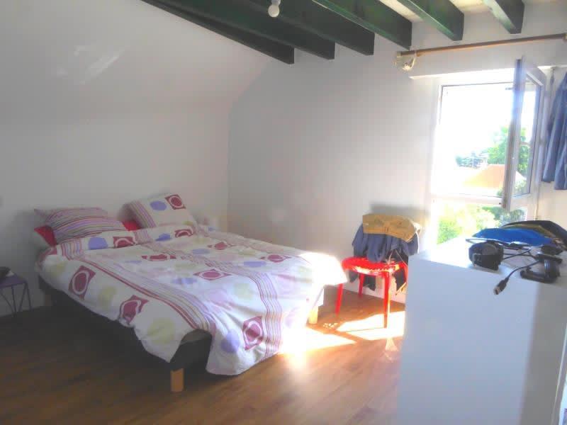 Vente appartement Carnac 220400€ - Photo 3