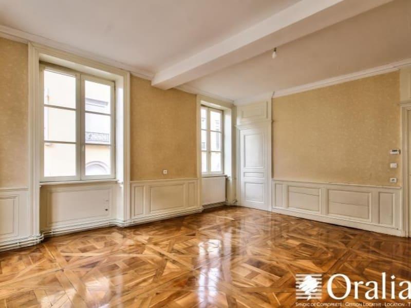 Vente appartement Tarare 153000€ - Photo 2