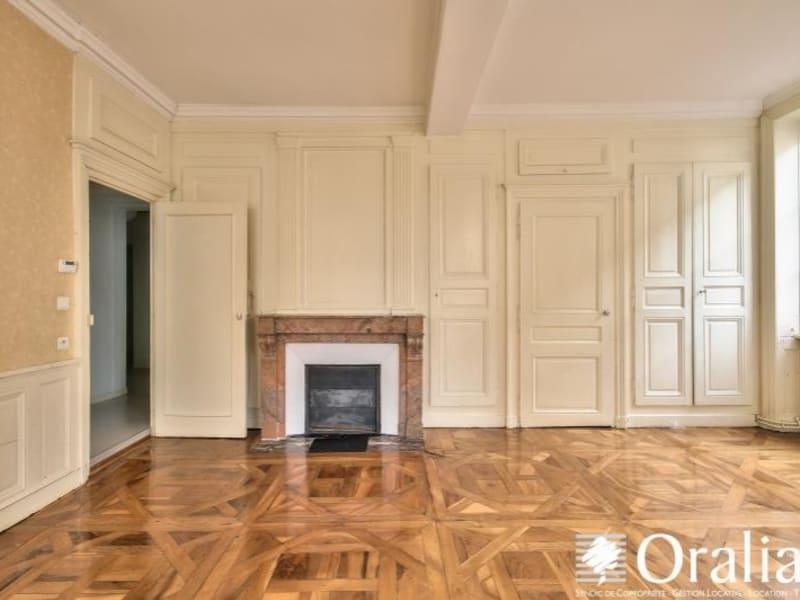 Vente appartement Tarare 153000€ - Photo 3