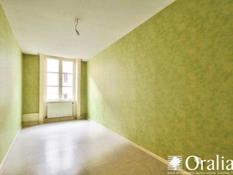 Vente appartement Tarare 153000€ - Photo 6