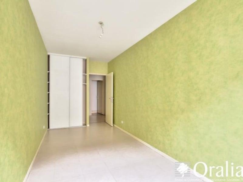 Vente appartement Tarare 153000€ - Photo 7