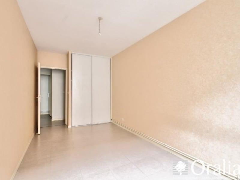 Vente appartement Tarare 153000€ - Photo 8