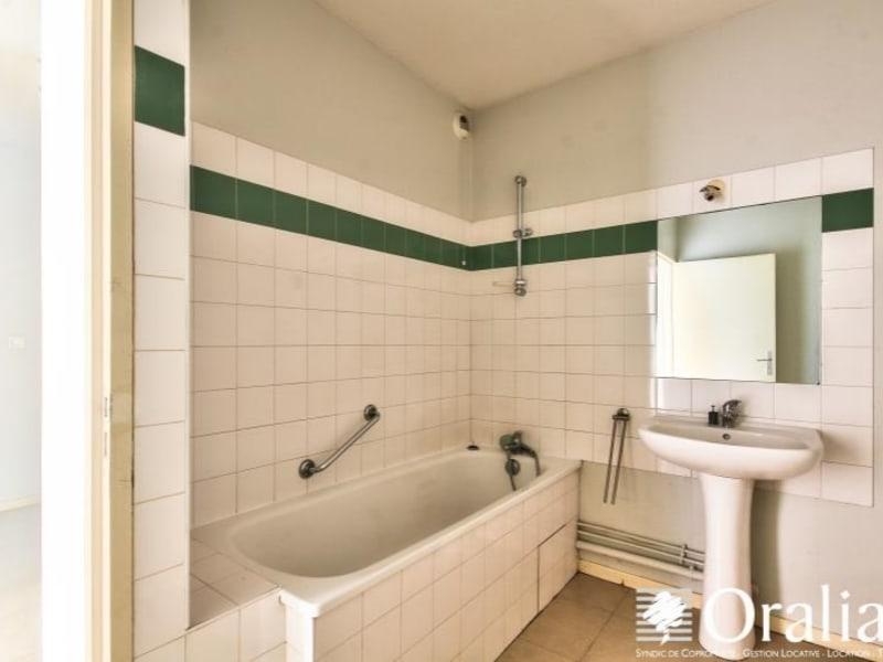 Vente appartement Tarare 153000€ - Photo 10