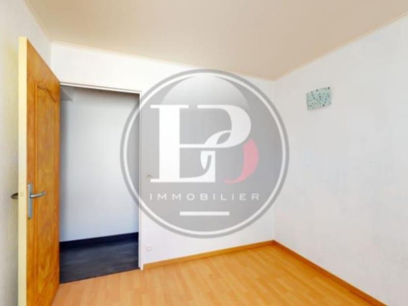 Sale apartment Elancourt 195000€ - Picture 3
