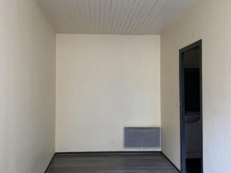 Location appartement Bordeaux 500€ CC - Photo 5
