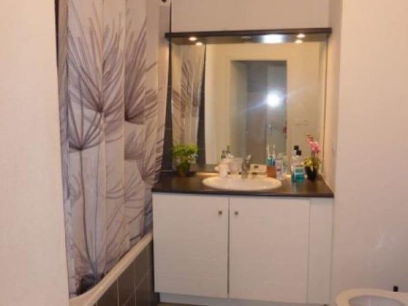 Sale apartment Brax 137150€ - Picture 3