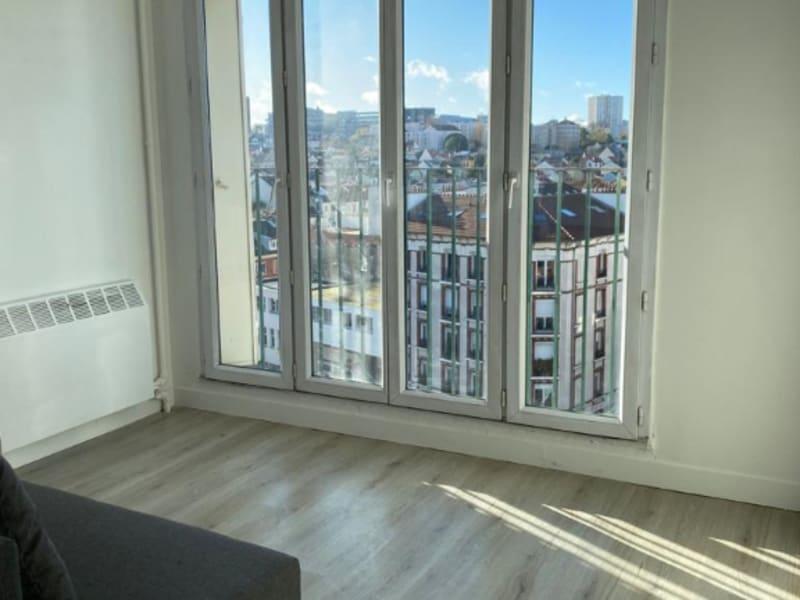 Location appartement Villejuif 690€ CC - Photo 3