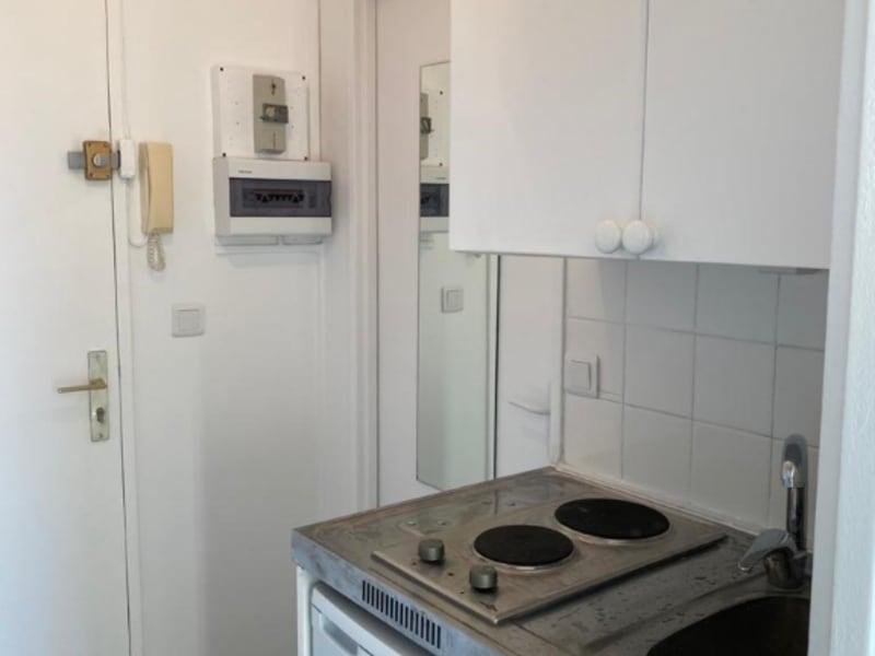 Location appartement Villejuif 690€ CC - Photo 5