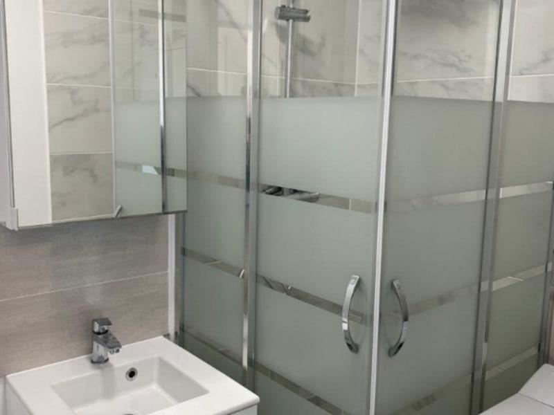Location appartement Villejuif 690€ CC - Photo 6