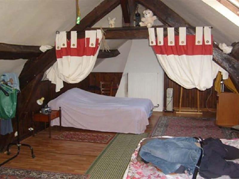 Vente maison / villa Le noyer 72500€ - Photo 6