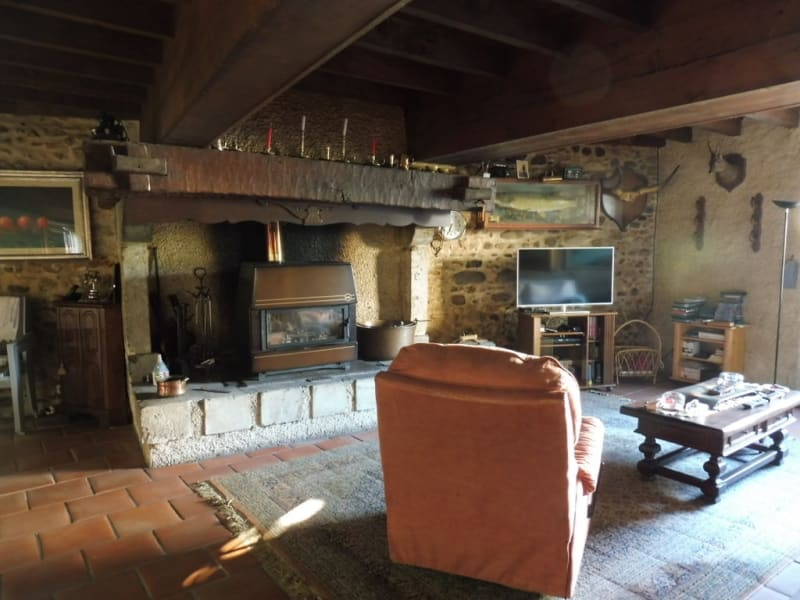 Sale house / villa Navarrenx 140000€ - Picture 15