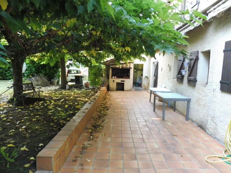 Sale house / villa Navarrenx 140000€ - Picture 12
