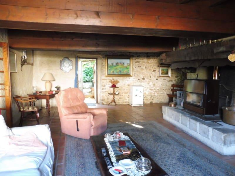 Sale house / villa Navarrenx 140000€ - Picture 11