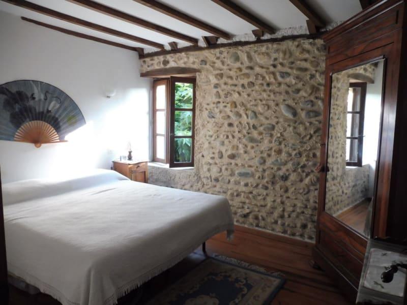 Sale house / villa Navarrenx 140000€ - Picture 10
