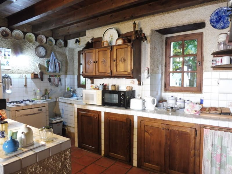 Sale house / villa Navarrenx 140000€ - Picture 14