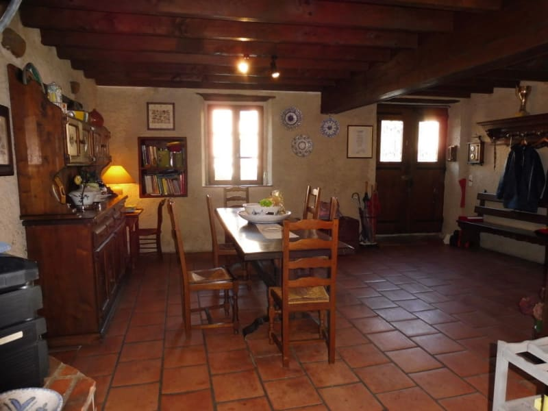 Sale house / villa Navarrenx 140000€ - Picture 13