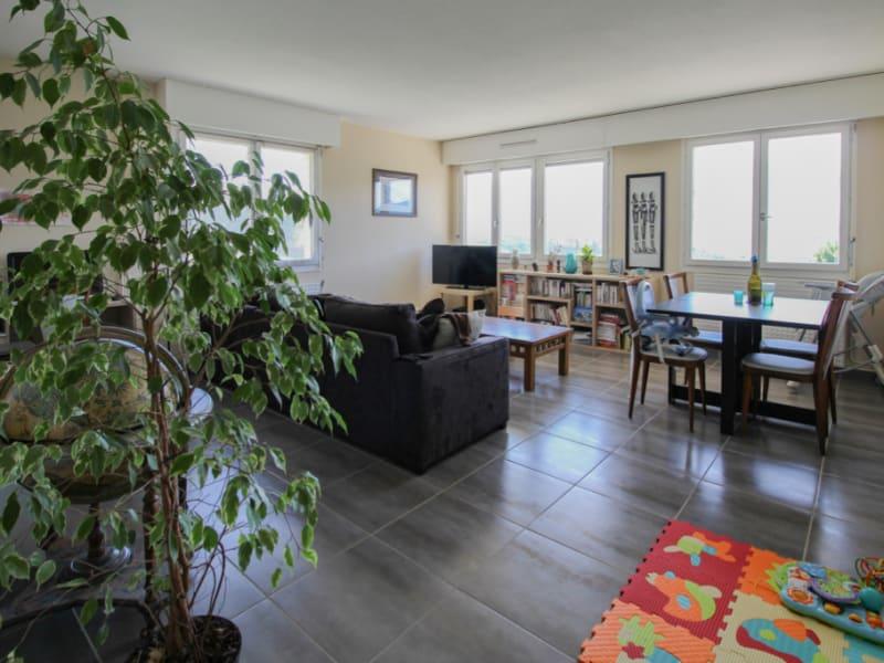 Sale apartment Aix les bains 259000€ - Picture 3