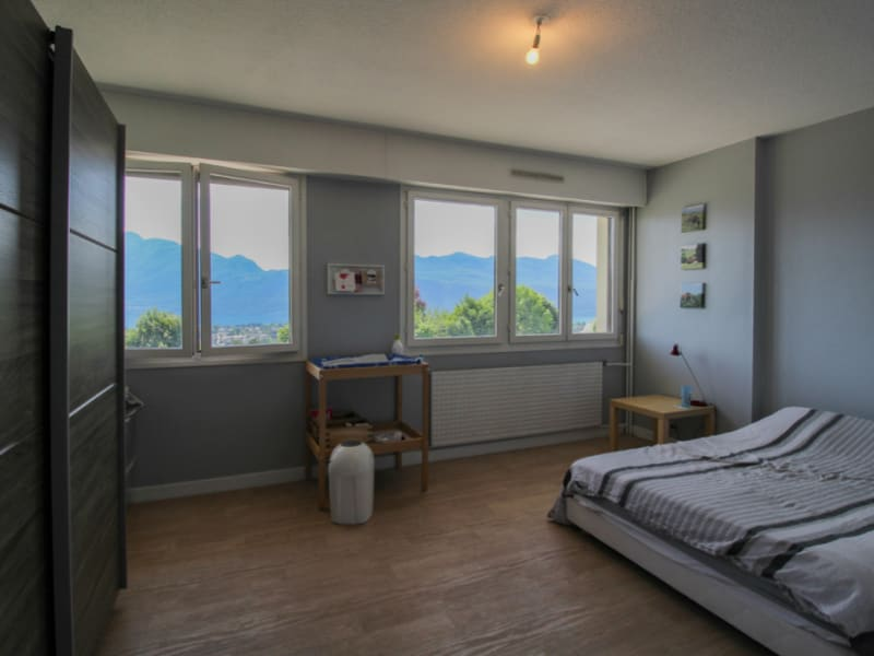 Sale apartment Aix les bains 259000€ - Picture 4