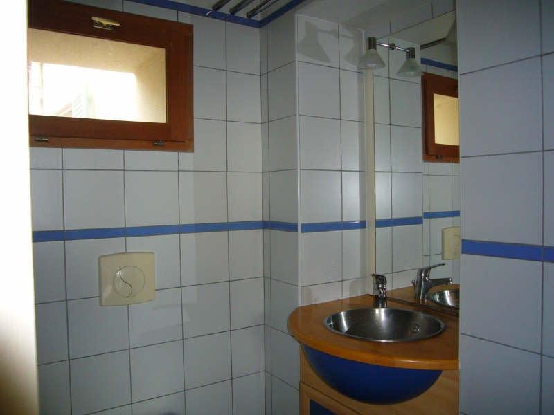 Location appartement Maisons laffitte 770€ CC - Photo 3
