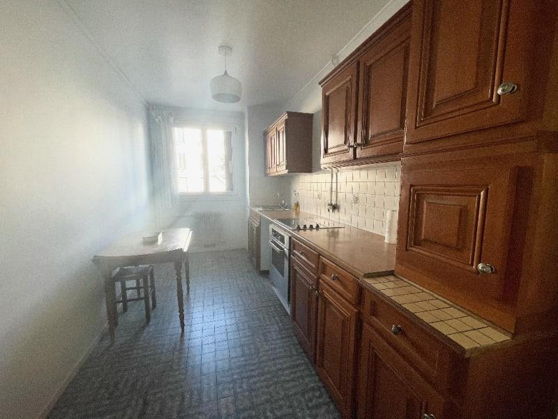 Vente appartement Asnieres sur seine 430000€ - Photo 3