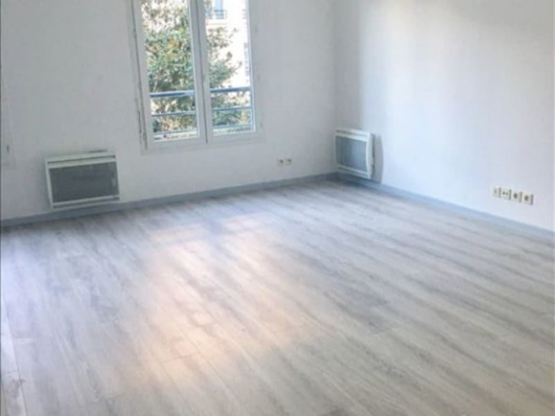 Rental apartment Colombes 880€ CC - Picture 4