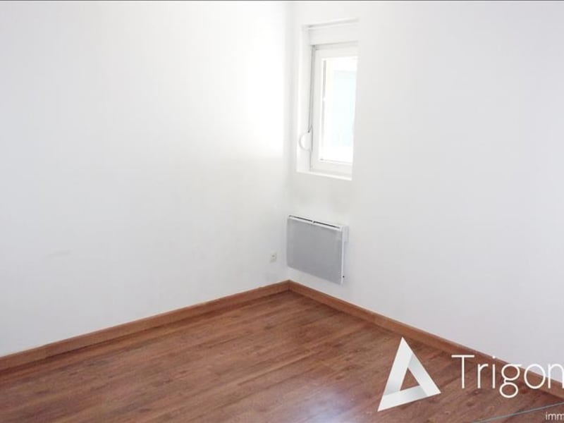 Location appartement Armentieres 490€ CC - Photo 2
