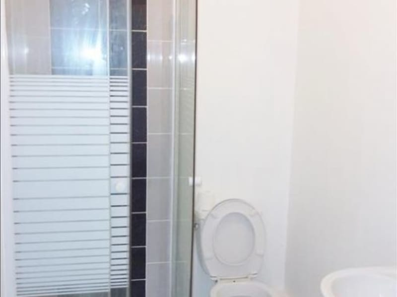 Location appartement Armentieres 490€ CC - Photo 3
