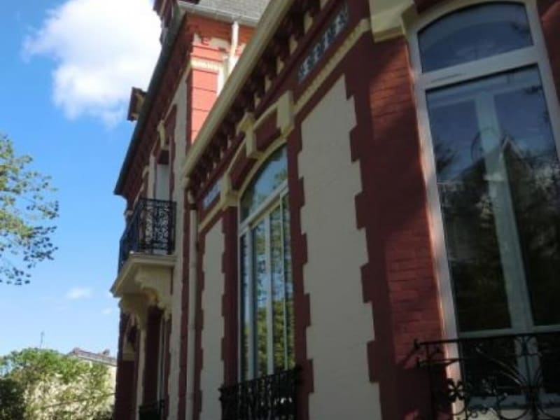 Deluxe sale house / villa Vaucresson 3620000€ - Picture 4
