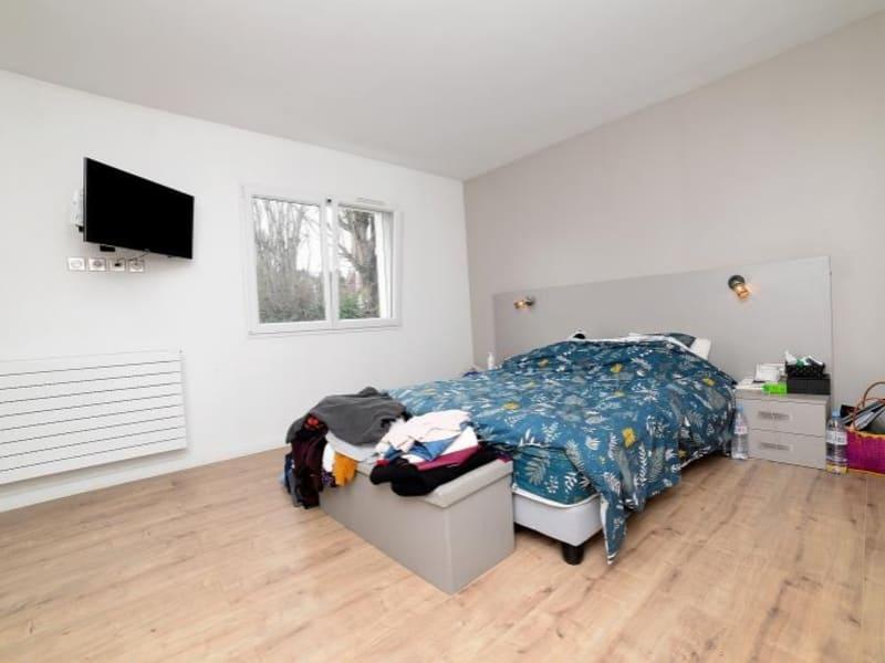 Deluxe sale house / villa Sevres 1320000€ - Picture 4
