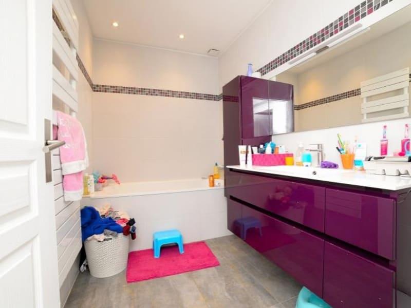 Deluxe sale house / villa Sevres 1320000€ - Picture 7
