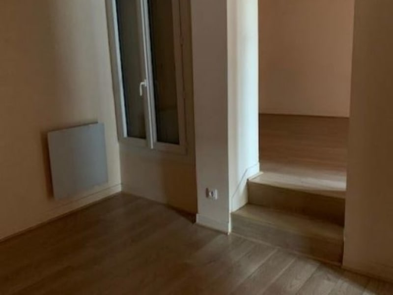 Sale apartment Nanterre 291 500€ - Picture 5