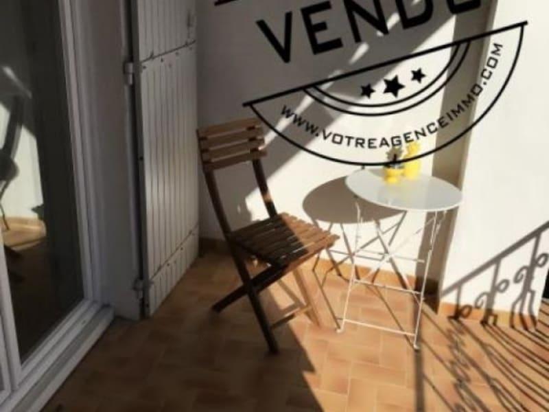 Vente maison / villa Perols 226000€ - Photo 1