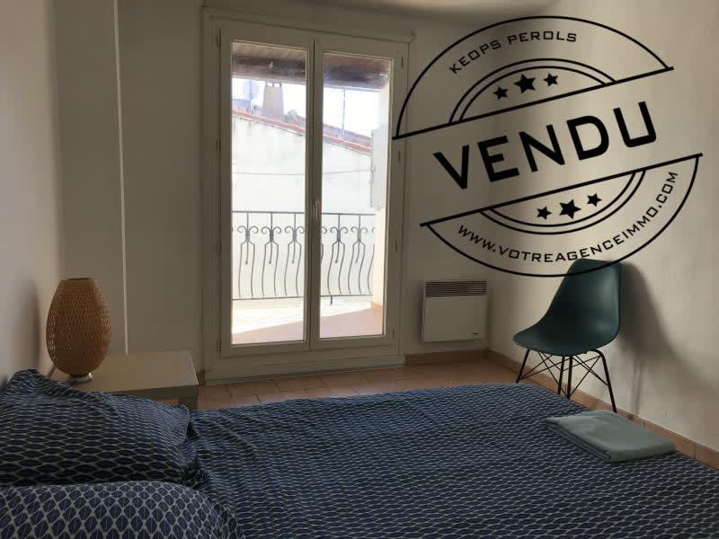 Vente maison / villa Perols 226000€ - Photo 4