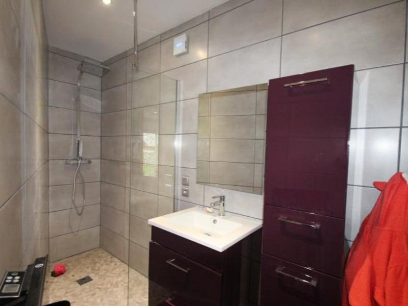 Sale house / villa Nanteuil le haudouin 249000€ - Picture 6