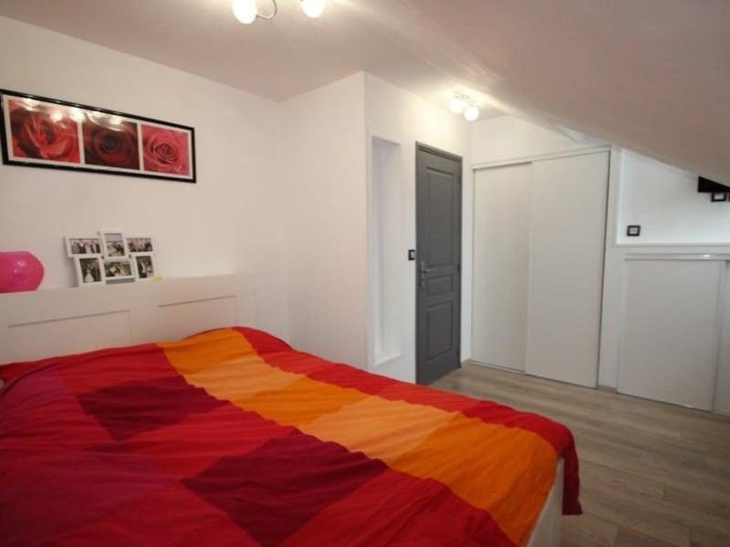 Sale house / villa Nanteuil le haudouin 249000€ - Picture 7