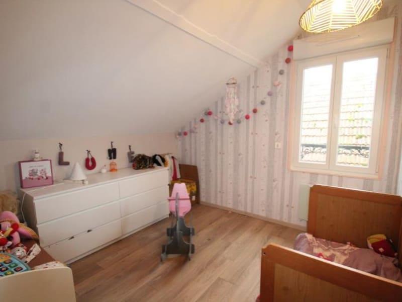 Sale house / villa Nanteuil le haudouin 249000€ - Picture 8