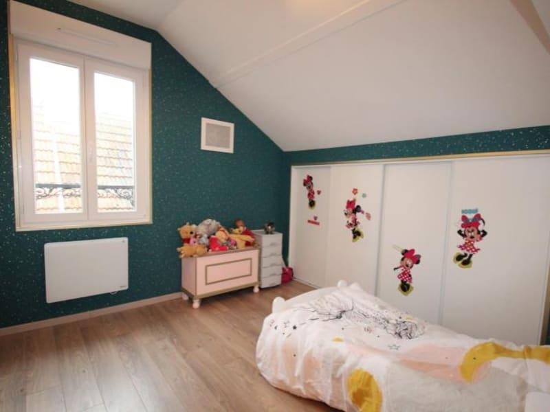 Sale house / villa Nanteuil le haudouin 249000€ - Picture 9