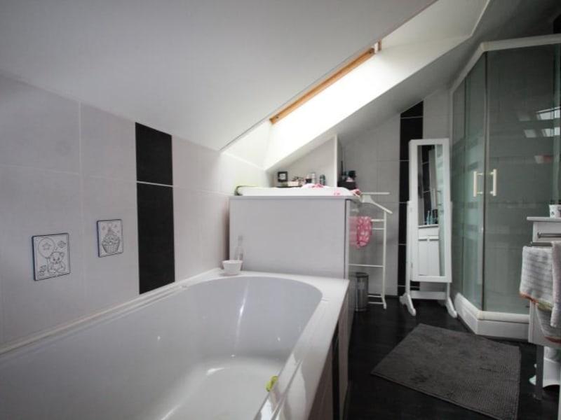 Sale house / villa Nanteuil le haudouin 249000€ - Picture 10