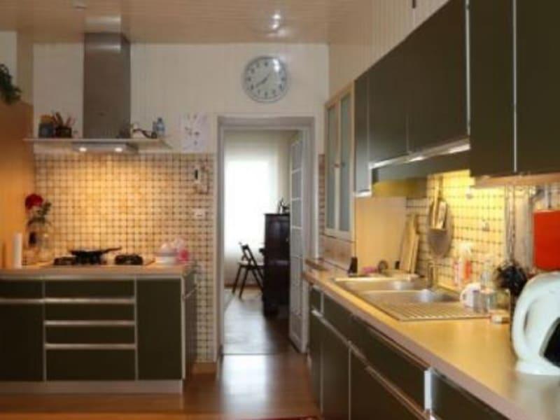 Sale house / villa Brest 398000€ - Picture 4