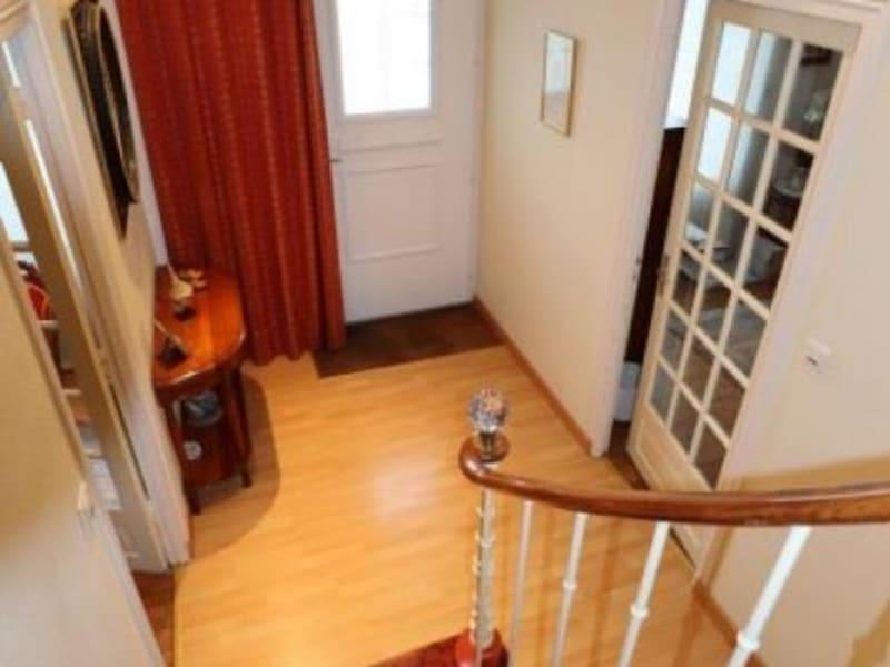 Sale house / villa Brest 398000€ - Picture 5