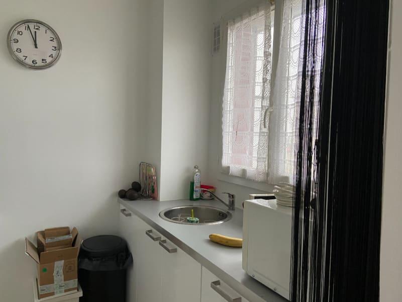 Rental apartment Saint maur des fosses 925€ CC - Picture 7