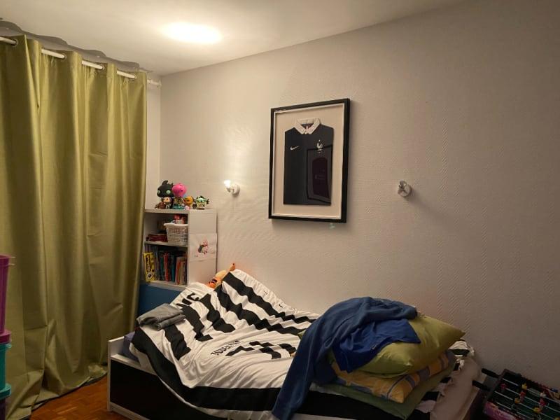 Rental apartment Saint maur des fosses 925€ CC - Picture 8