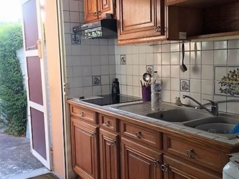 Vente maison / villa Gennevilliers 360000€ - Photo 2