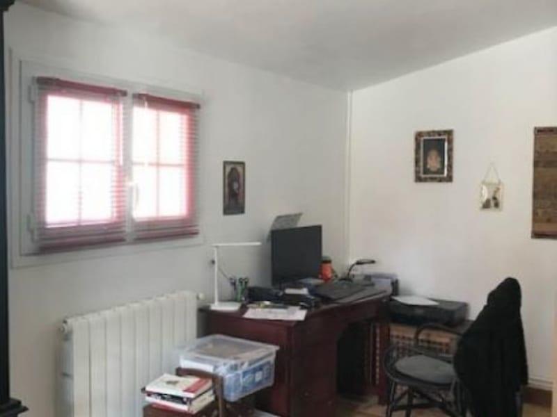 Vente maison / villa St andre de cubzac 420000€ - Photo 13